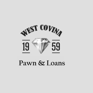 West Covina Pawn & Loans