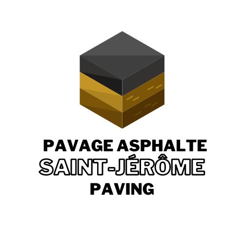 Pro Pavage Asphalte St-Jerome