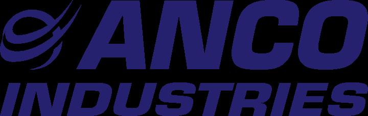 Anco Conveyor Services