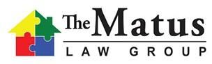 Matus Law Group - New York City