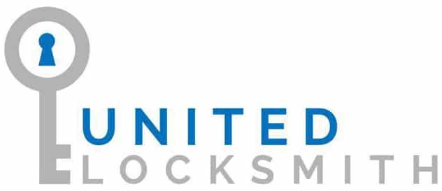 UNITED LOCKSMITH