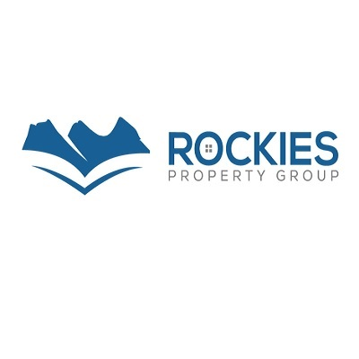 Rockies Property Group