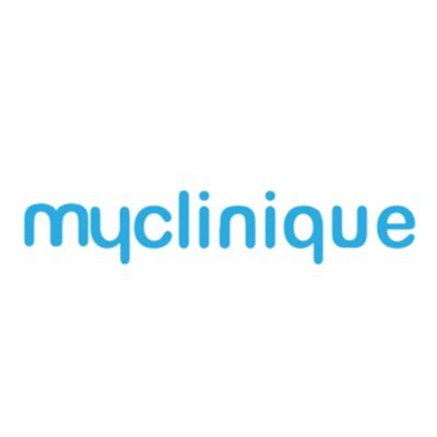 MyClinique