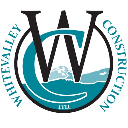 Whitevalley Construction Ltd