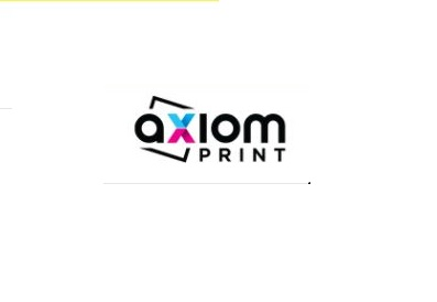 AxiomPrint Inc. - Professional Printing Service in Los Angeles