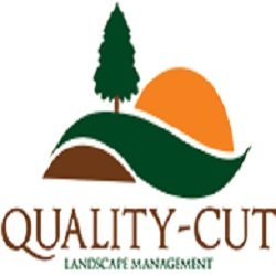 Quality-Cut Landscape Management