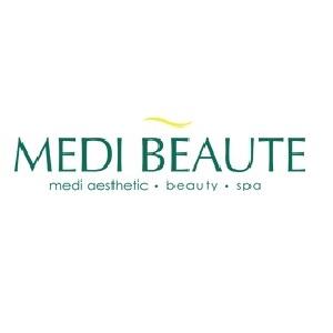 MediBeaute