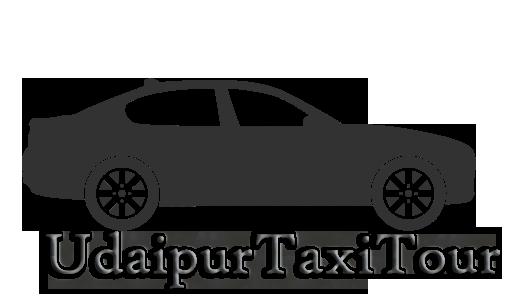 udaipur taxi tour
