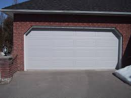 Garage Door Repair & Service Danbury