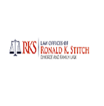Law Offices of Ronald K. Stitch
