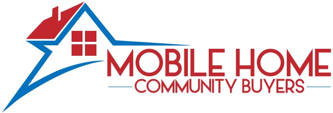 Mobile Home Community Buyers