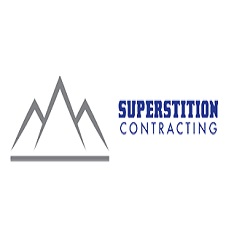 Superstition Contracting