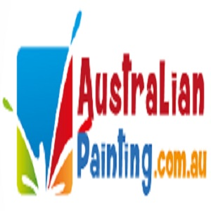 Australian Painting