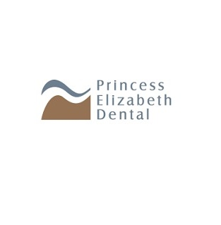Princess Elizabeth Dental