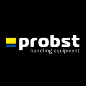 Probst Handling Equipment