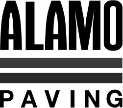 Alamo Paving