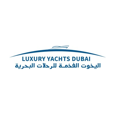 Luxury Yachts Dubai