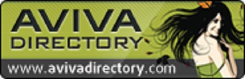 Aviva Directory