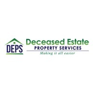 Deceased Estate Property Services