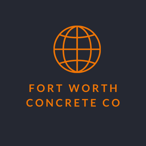 Fort Worth Concrete Co