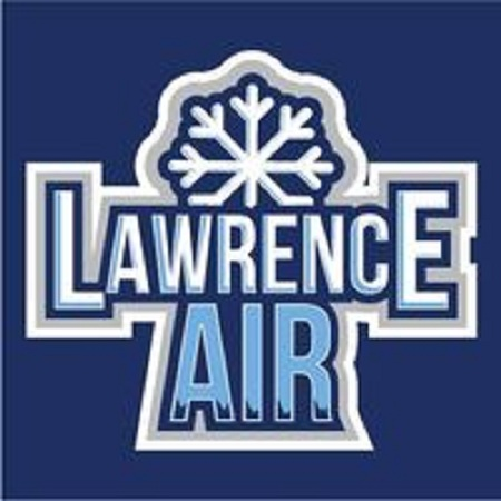 Lawrence Air | Air Conditioning Experts