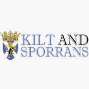 Kilt And Sporrans