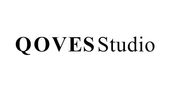 QOVES Studio
