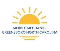 Mobile Mechanic Greensboro North Carolina