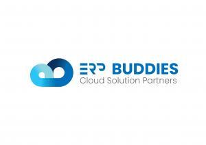 ERP Buddies Inc