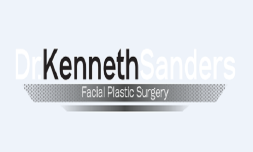 Dr. Kenneth Sanders Facial Plastic Surgery