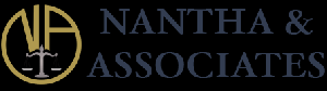 Nantha & Associates Law Offices