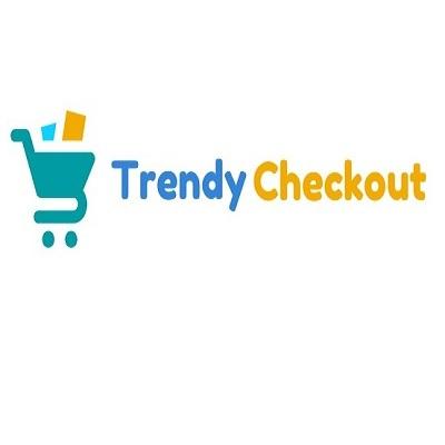 Trendy Checkout