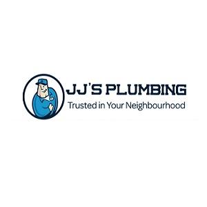 JJ's Plumbing