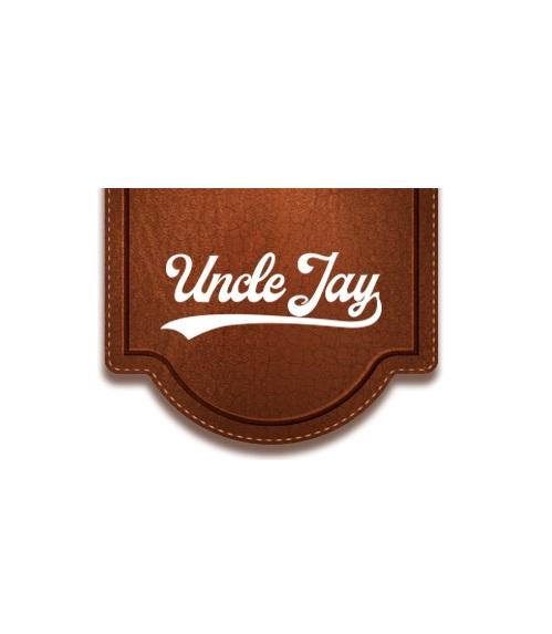 UncleJay Malaysia