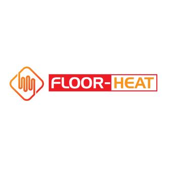Floor-heat
