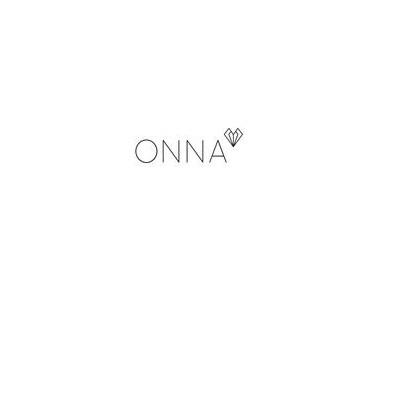 Onna Lifestyle s.r.o