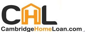 CambridgeHomeLoan