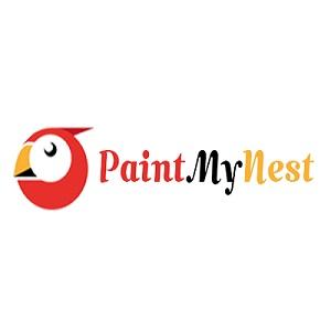 PaintMyNest
