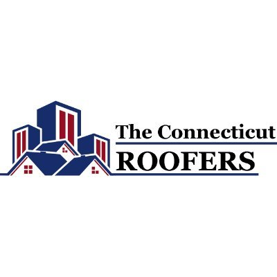 The Connecticut Roofers