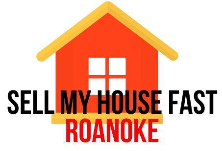 Sell My House Fast Roanoke