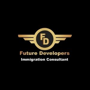 Futuredeveloper Immigration
