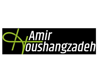 Amir Houshangzadeh - Mortgage Agent