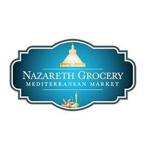 Nazareth Grocery