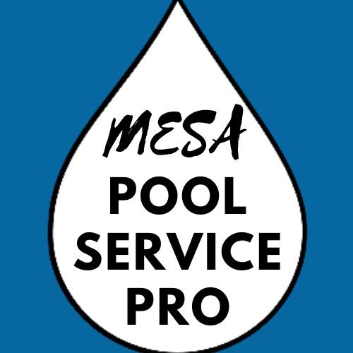 Mesa Pool Service Pro