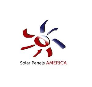 Solar Panel America