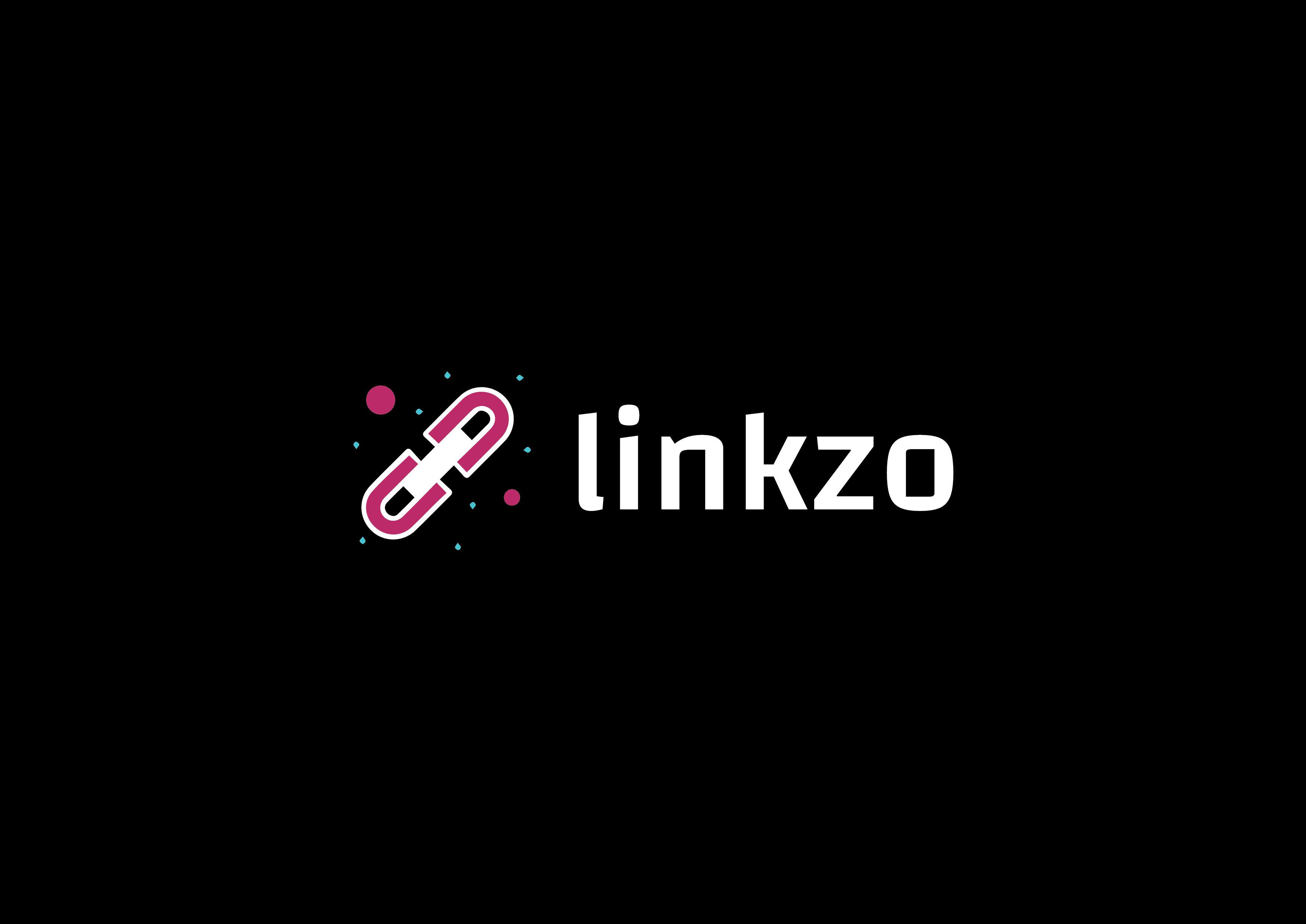 Linkzo.io