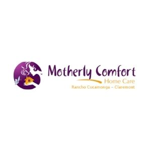 Motherly Comfort Home Care Rancho Cucamonga – Claremont