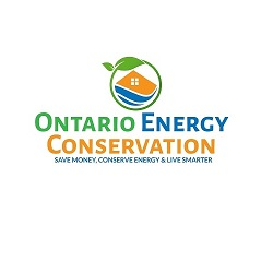 Ontario Energy Conservation