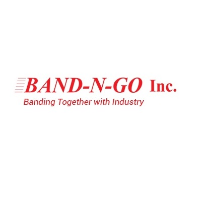 BAND-N-GO Inc.