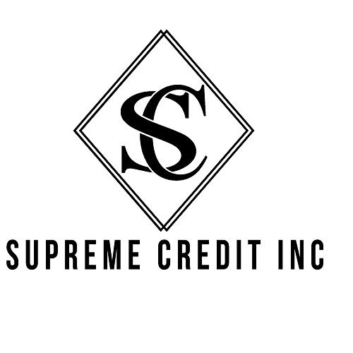 Supreme credit INC